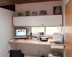 work office decorating ideas fabulous office home. Full Size Of Modern Home Office Pinterest Ideas Ikea Small Work Decorating Fabulous E