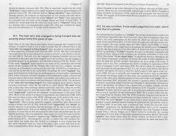 how to write a misson report top masters essay writing websites ca human cloning essay bihap com