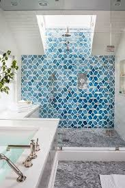 Blue Bathroom Floor Tiles Blue Bathroom Floor Tiles R Nongzico