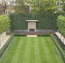 Small Picture Garden Design Garden Design with Formal Garden Room on Pinterest