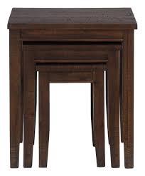 oldbrick furniture. Old Brick Furniture. Hairy Furniture Oldbrick