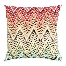 Outdoor Cushions Chaise Sale Cushion Covers Walmart