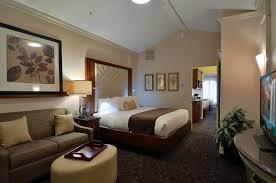 Lancaster Bedroom Furniture Lancaster County Hotels Hotels In Lancaster Pa The Eden