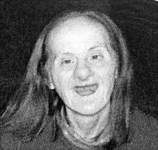 CAROLYN HICKEY Obituary - Death Notice and Service Information