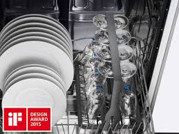 Best Dishwasher For Wine Glasses Dishwashers Electrolux