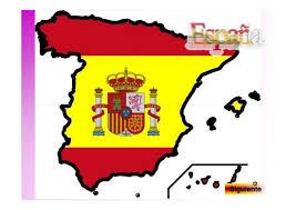 Resultado de imagen de la constitucion española para niños actividades