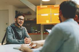 best things to say in an interview 5 ways to stand out at university interviews cambridge immerse