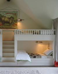 Built In Bed Designs Ideal Built In Bunk Beds Futon Bunk Bed Ideas Home Interior