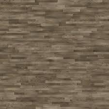 Flooring Texture Wood Floor Texture Seamless Floor Wooden Texture