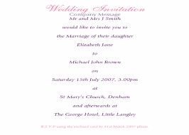 wedding invitation wording wedding invitations templates uk Wedding Invitation Template Uk invitations for wedding invitations feminine invite wedding png wedding invitation template microsoft word