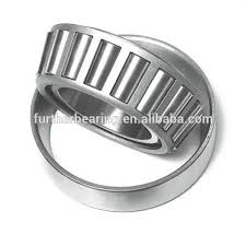 China Manufacturer High Speed Single Row Tapered Roller Bearing Size Chart Price Buy Tapered Roller Bearing Tapered Roller Bearing Size Chart Single