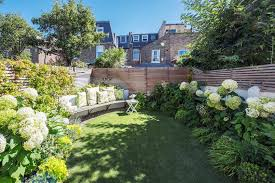 garden designs in london by kate eyre