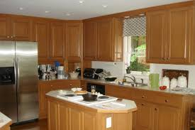 Marietta Kitchen Remodeling Kitchen Remodeling Alpharetta Ga Best Kitchen Ideas 2017