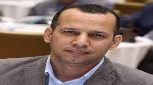 """اغتيال هشام الهاشمي.. موت مقيد ضد """"مجهول"""" يعرفه الجميع في العراق (فيديو)"""