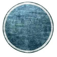 ikea round rugs small bathroom little uk adum kitchen canada