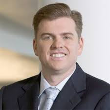 Tony Bates, who was seen as a major player within Cisco reporting directly to CEO John Chambers, has just left to take over the CEO role at Skype. - tony-bates-ceo