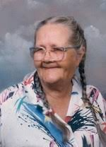 Obituary for Ruby Mabel (Hess) Ragan