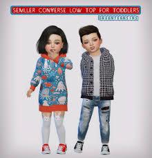 dreamteamsims sims 4 toddler clothes toddler shoes toddler stuff toddler outfits sims