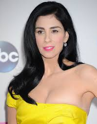 Sarah Silverman. Only high quality pics and photos of Sarah Silverman. pic id: 655555 - sarah_silverman_4