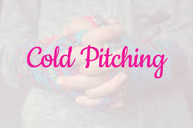 ways to lance writing jobs as a beginner elna cain 1 start cold pitching