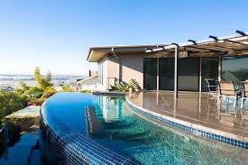 3 bedroom houses for rent in san diego county. attractive beach houses for sale in san diego part - 4: ocean view homes 3 bedroom rent county i