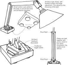 office task lighting. office task lighting