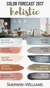 Small Picture Top Color Palette Trends Spring 2017 coco kelley Paint color