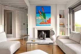 abdellouahab selka galerie découvrez des créations originales tableau