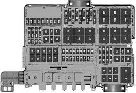 82 F150 Fuse Box Diagram Ford Bronco Fuse Box