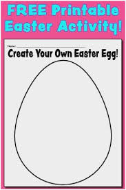 Make Your Own Coloring Pages With Your Name On It Fabulous Free