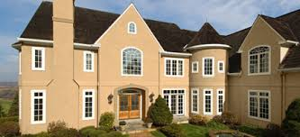 house exterior paint colorsExterior Paint Color Schemes  House Paint Color Combinations