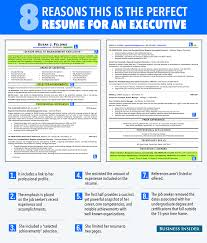 Cover Letter Tips For A Perfect Resume Tips For Writing A Perfect