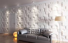 interior wall covering ideas cool wall covering ideas for a new home decoration with interior