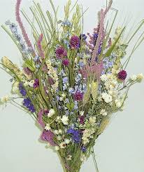 dried flower arrangements for weddings. dried flower bouquet - summer ice bunch arrangements for weddings r