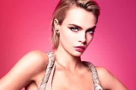 cara delevingne on rupaul gender fluidity and being more real on insram
