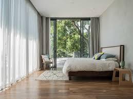 Check spelling or type a new query. Desain Kamar Tidur Jepang Modern Tampilan Minimalis Natural Untuk Kenyamanan Maksimal Interiordesign Id