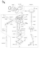 kawasaki bayou 300 wiring schematics kawasaki kawasaki 300 4x4 wiring diagram kawasaki auto wiring diagram on kawasaki bayou 300 wiring schematics