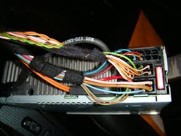 mercedes sprinter 311 wiring diagram pdf mercedes becker wire diagram mercedes benz forum on mercedes sprinter 311 wiring diagram pdf