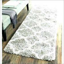 furniture row denver white fur rugs small furry rug faux skin grey large area simple target