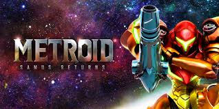 Metroid Evolution Chart Metroid Samus Returns How To Beat Every Metroid Evolution