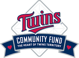 Twins Community Fund | Minnesota Twins