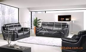 high back sofas living room furniture. high back s living room furniture and selling doll cotton imports thick soft leather sofas