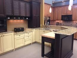 Kitchen Cabinets On Craigslist Kitchen Kitchen Cabinets Display For Display Kitchen Cabinets