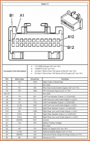 2003 Saturn Wiring Diagrams Electrical Diagram for 99 SL1