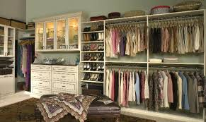 closet organizer ideas. Office Closet Storage Ideas Bedroom Organizers Organizer