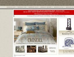 the home decorating company coupon home decor