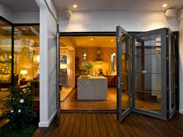 Sliding Patio Doors | HGTV