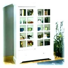 tall white bookcase with doors bookcase with doors billy bookcase doors bookcase with doors billy bookcase