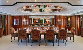 Decorative Big Dining Room Tables Cbcfcededcc - Formal round dining room sets