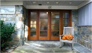 diffe types of glass that front doors can feature glass front doors textured glass commercial glass